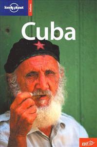 Cuba / Brendan Sainsbury