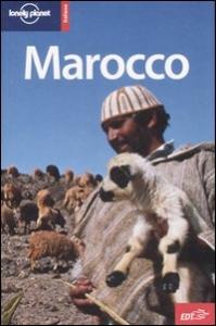 Marocco / Anthony Ham ... [et al.]