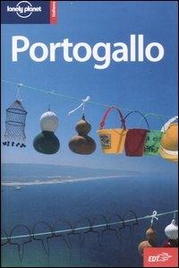 Portogallo / Regis St. Louis, Robert Landon