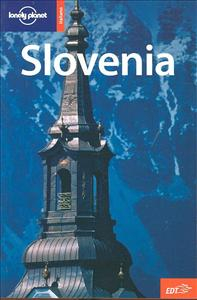 Slovenia / Steve Fallon