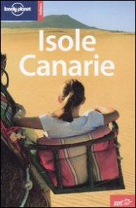 Isole Canarie