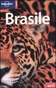 Brasile / Regis St. Louis ... [et al.]