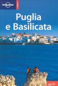 Puglia e Basilicata / Paula Hardy, Abigail Hole, Olivia Pozzan
