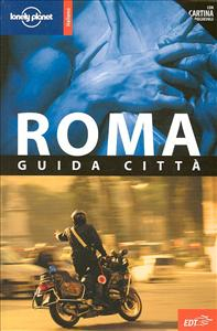Roma / Duncan Garwood, Abigail Hole
