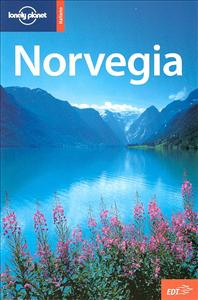 Norvegia / Anthony Ham, Miles Roddis, Kari Lundgren