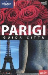 Parigi / Steve Fallon, Nicola Williams