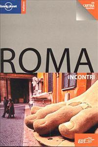 Roma / Cristian Bonetto