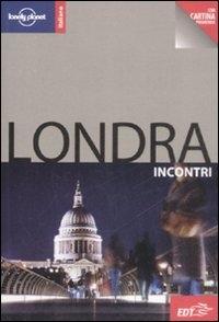 Londra / Joe Bindloss
