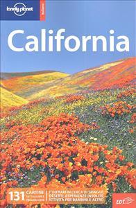 California / Sara Benson ... [et al.]