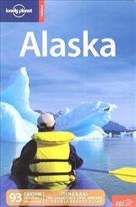 Alaska / Jim DuFresne, Greg Benchwick, Catherine Bodry