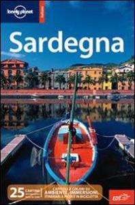 Sardegna / Duncan Garwood