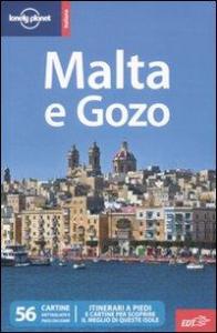 Malta e Gozo / Neil Wilson