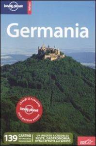 Germania / Andrea Schulte-Peevers ... [et al.]
