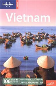 Vietnam / Nick Ray, Yu-Mei Balasingamchow, Iain Stewart