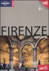 Firenze incontri