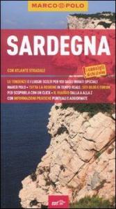 Sardegna / [Hans Bausenhardt]