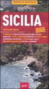 Sicilia / [Hans Bausenhardt]