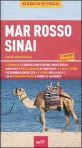 Mar Rosso, Sinai / Jürgen Stryjak