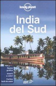 India del Sud