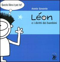 Leon e i diritti dei bambini