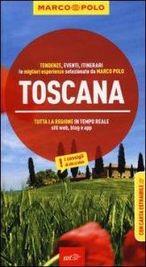 Toscana / Christiane Büld Campetti ; [traduzione dal tedesco di Armando Capannolo]