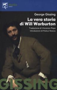 La vera storia di Will Warburton