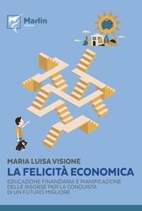 La felicità economica