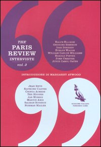 The Paris Review. Interviste, 3