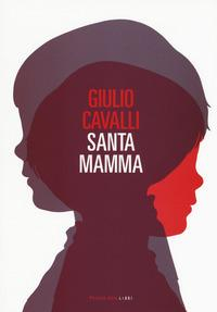 Santamamma