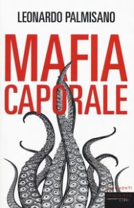 Mafia caporale