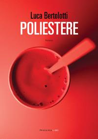 Poliestere