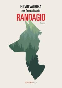 Randagio