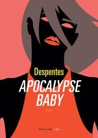 Apocalipse baby