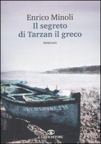 Il segreto di Tarzan il greco