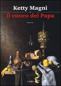 Il cuoco del papa