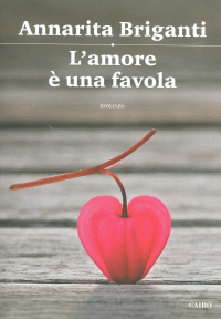 L' amore è una favola