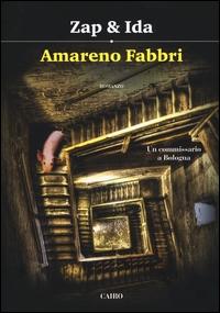 Amareno Fabbri