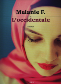 L'occidentale
