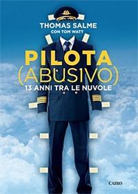 Pilota (abusivo)
