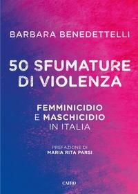 50 sfumature di violenza