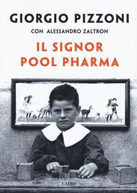 Il signor Pool Pharma