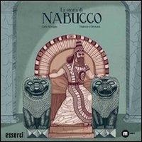 La storia di Nabucco