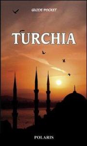 Turchia : Istanbul, Costa Egea, Cappadocia e grandi itinerari