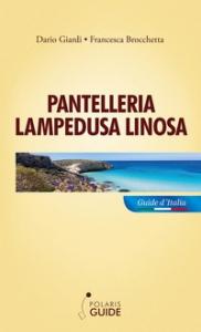 Pantelleria, Lampedusa, Linosa