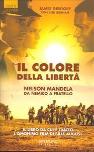 Il colore della libertà