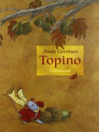 Topino / Paula Gerritsen