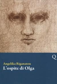 L'ospite di Olga