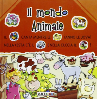 Il mondo animale