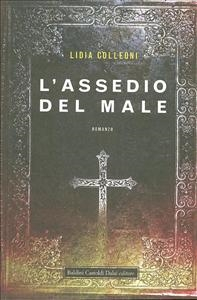 L'assedio del male