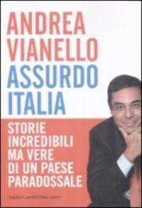 Assurdo Italia